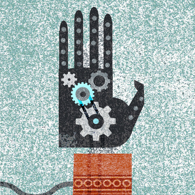 OSU Nature Cover(original)crop hand #1